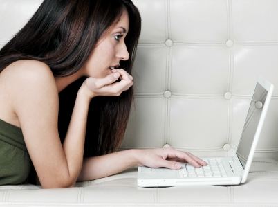 dating tips for menn kontaktannonse nett