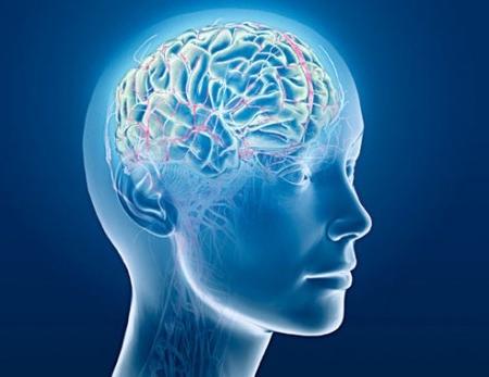 Utvikle din hjerne ved å utfordre din komfortsone.